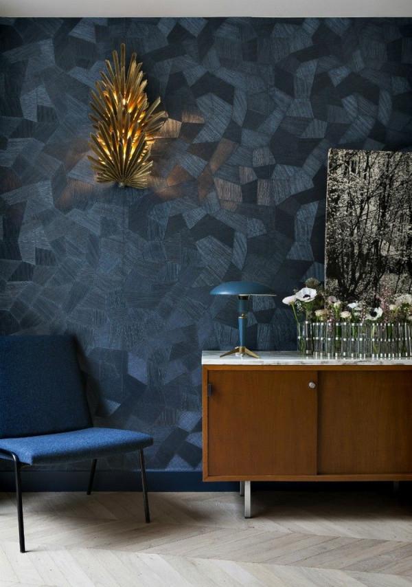 Warum Hochwertige Tapeten Auswählen  Tapeten Wohnzimmer von Hochwertige Tapeten Wohnzimmer Bild
