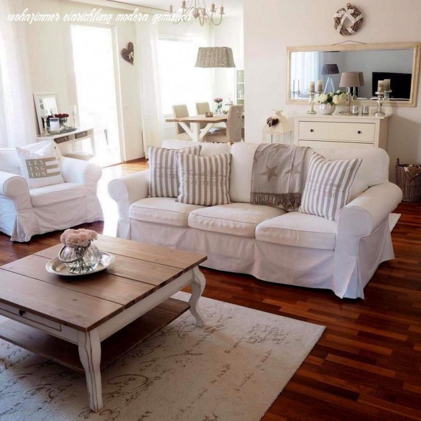 Was Ist So Angesagt An Wohngemeinschaften Modern Gemütlich von Wohnzimmer Ideen Modern Gemütlich Photo