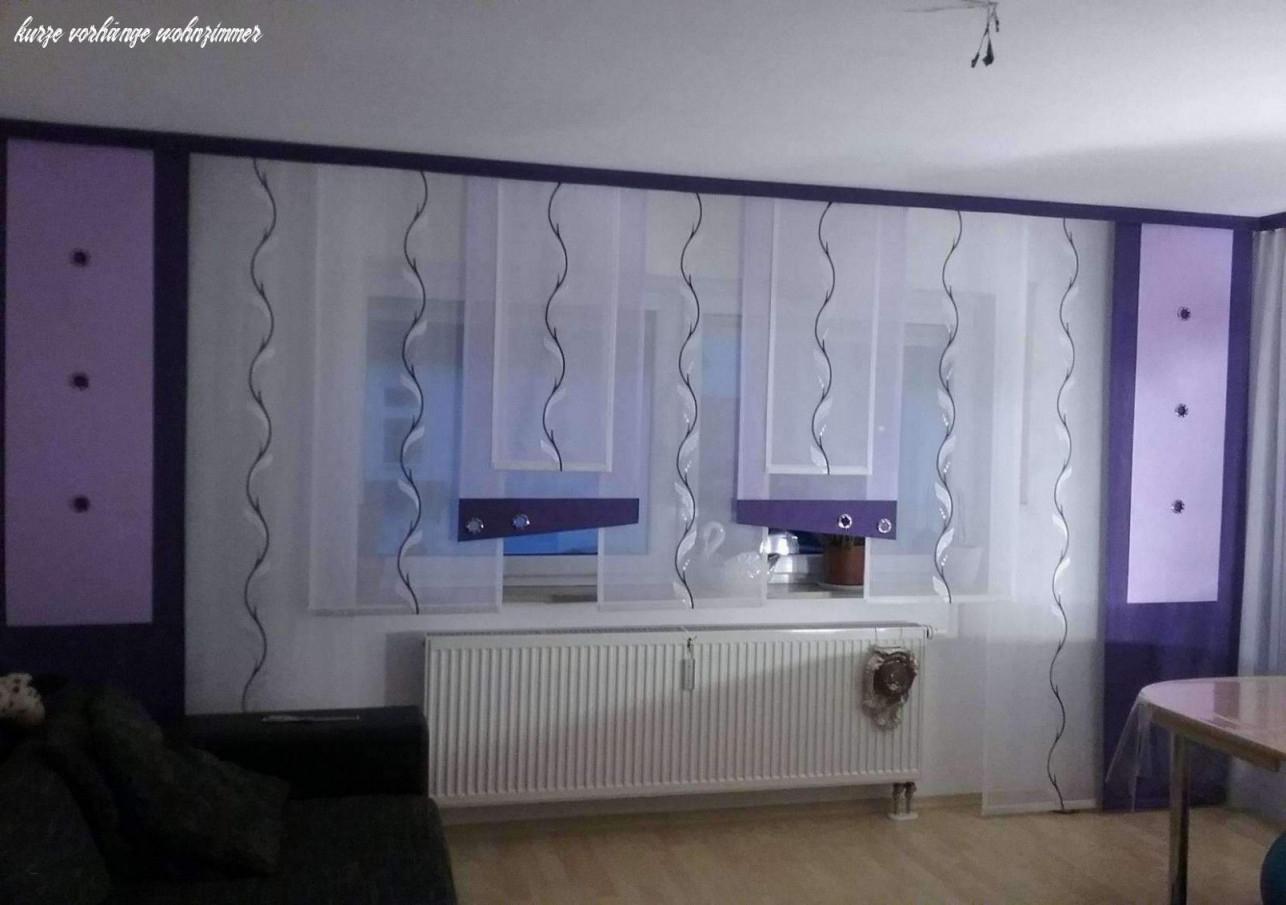 Was Sie Anziehen Sollten Um Vorweisen Wohnzimmer Zu Kurzen von Kurze Wohnzimmer Gardinen Photo