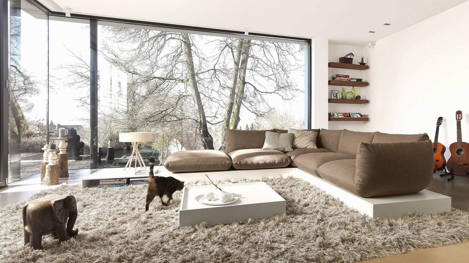Weiße Wohnzimmer Luxus 45 Beste Von Große Wandbilder von Große Wohnzimmer Bilder Photo