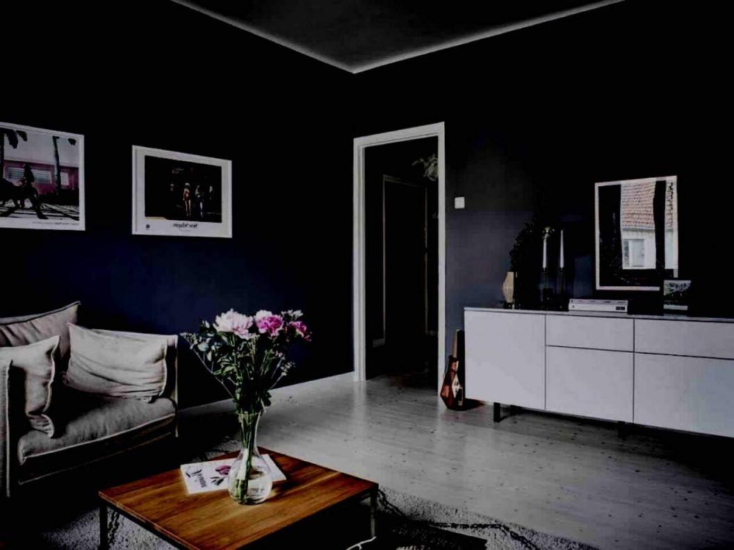 Weißes Wohnzimmer Reizend Unique Wohnzimmer Deko Weiß Grau von Wohnzimmer Deko Weiß Bild