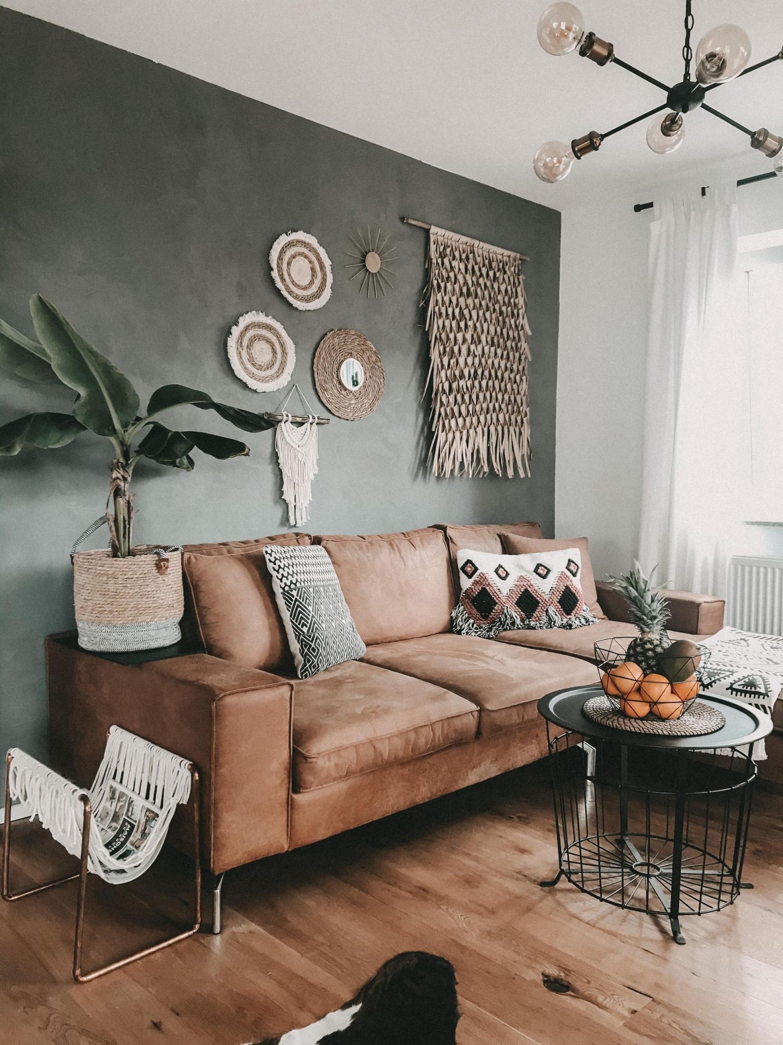 Welchen Einrichtungsstil Mögt Ihr Am Liebsten Ich B In von Wohnzimmer Schön Einrichten Photo