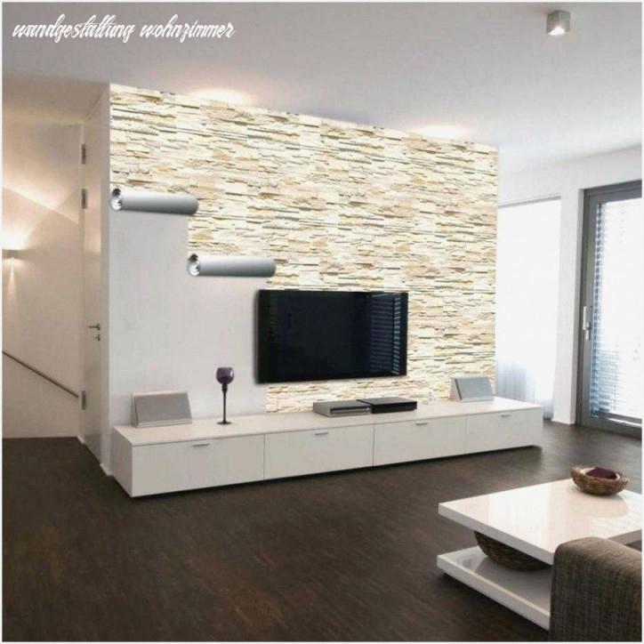 Wie Wird Wandgestaltung Wohnzimmer In Der Zukunft Sein In von Wandgestaltung Ideen Wohnzimmer Photo