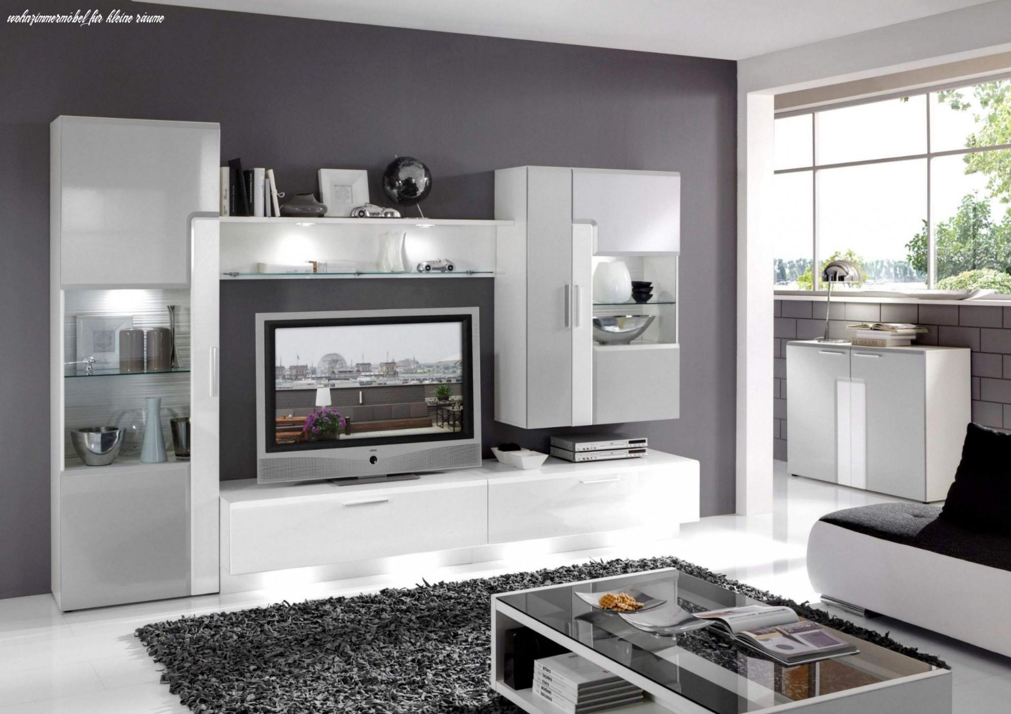 Wie Wohnzimmermöbel Für Kleine Räume Ihren Gewinn Steigern von Wohnzimmer Ideen Kleine Räume Photo