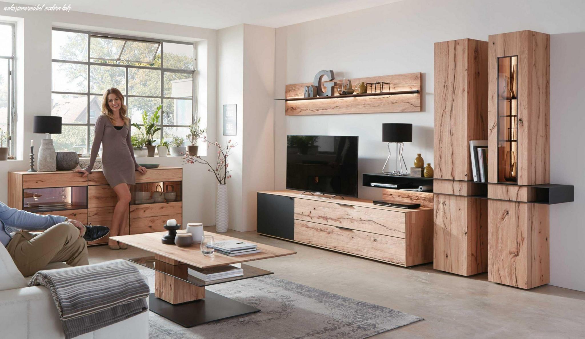 Wie Wohnzimmermöbel Modern Holz Ihren Gewinn Steigern Kann von Moderne Holzmöbel Wohnzimmer Photo