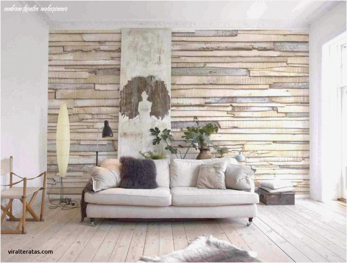 Wissen Sie Wie Viele Leute Bei Moderne Tapeten Wohnzimmer von Moderne Tapeten Wohnzimmer Photo
