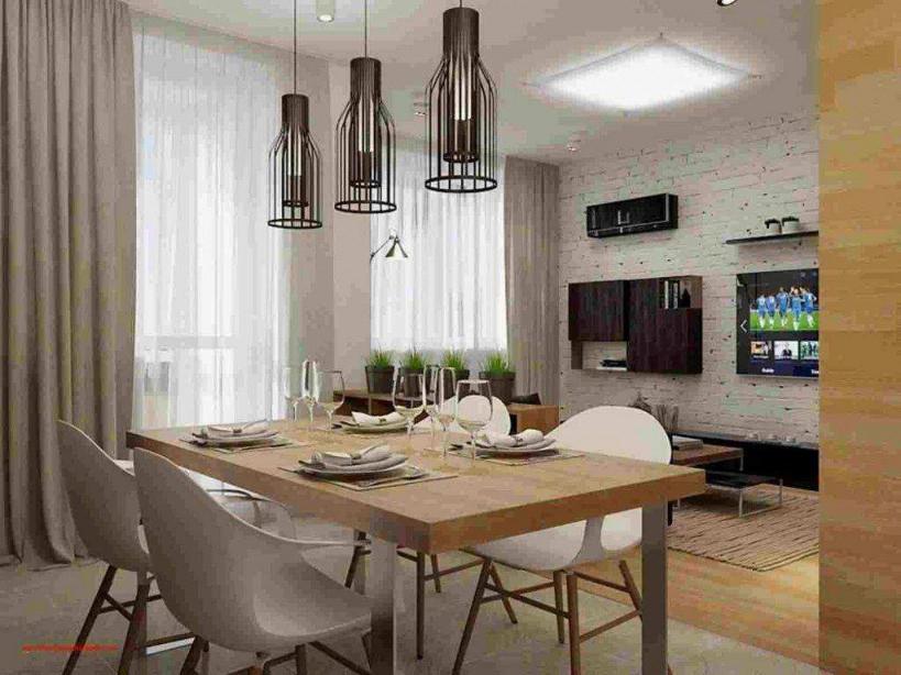 Wohn Esszimmer Einrichten Genial Awesome Wohnzimmer Und von Wohnzimmer Esszimmer Gestalten Photo