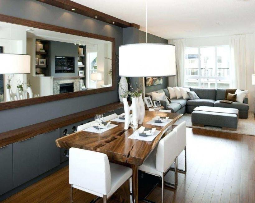 Wohn Esszimmer Ideen Einzigartig 45 Beste Von Kleines von Wohnzimmer Esszimmer Gestalten Photo