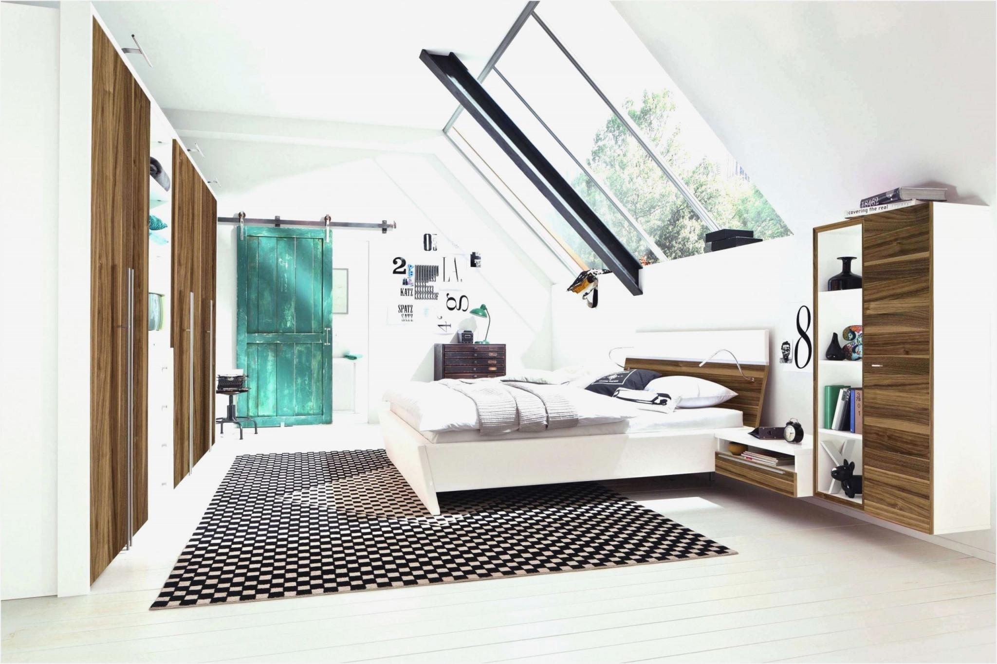 Wohn Schlafzimmer Ideen – Caseconrad von Ideen Wohnzimmer Und Schlafzimmer In Einem Bild