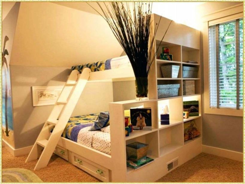 Wohn Und Schlafzimmer In Einem – Caseconrad von Ideen Wohnzimmer Und Schlafzimmer In Einem Photo