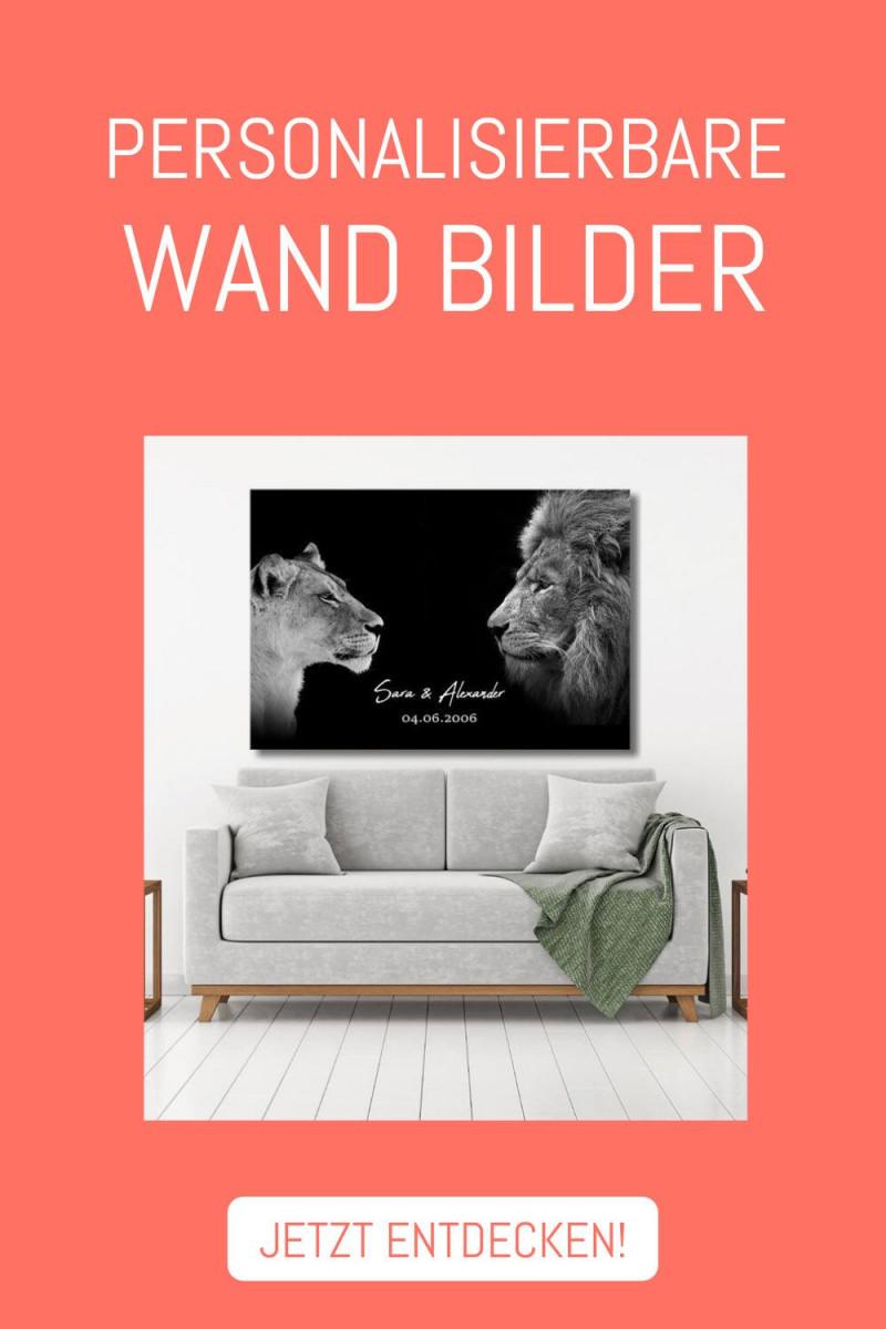 Wohnaccessoires Deko Dekoration Wandbilder Wohnzimmer von Deko Wandbilder Wohnzimmer Photo