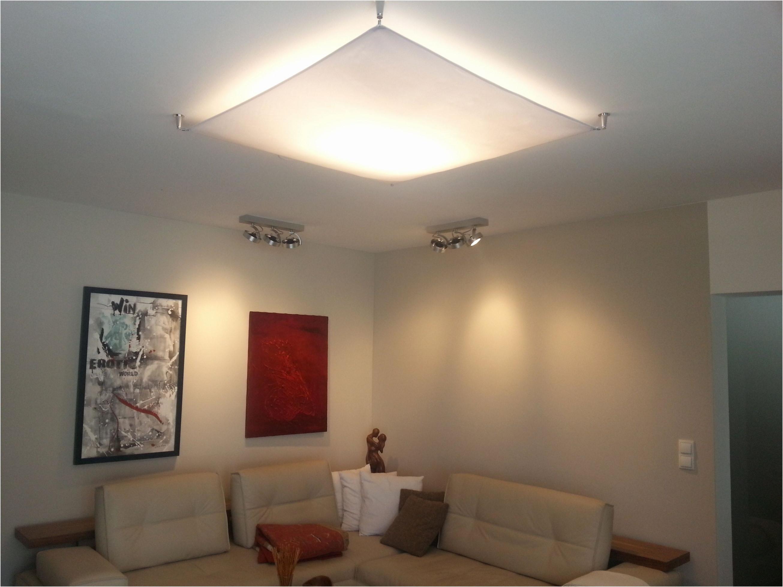 Wohndesign Wunderschön Lampe Decke Ideen From Lampe Flur von Lampe Decke Wohnzimmer Bild