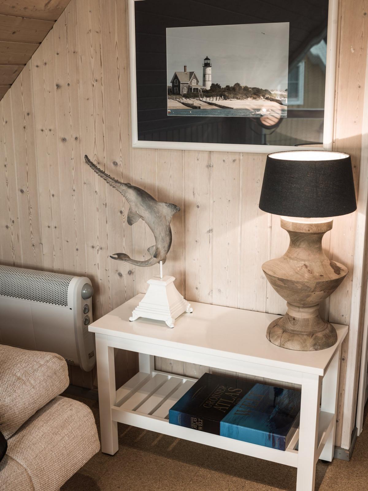 Wohneinrichtung Landhausstil  Einfach Besonders von Wohneinrichtung Ideen Wohnzimmer Bild