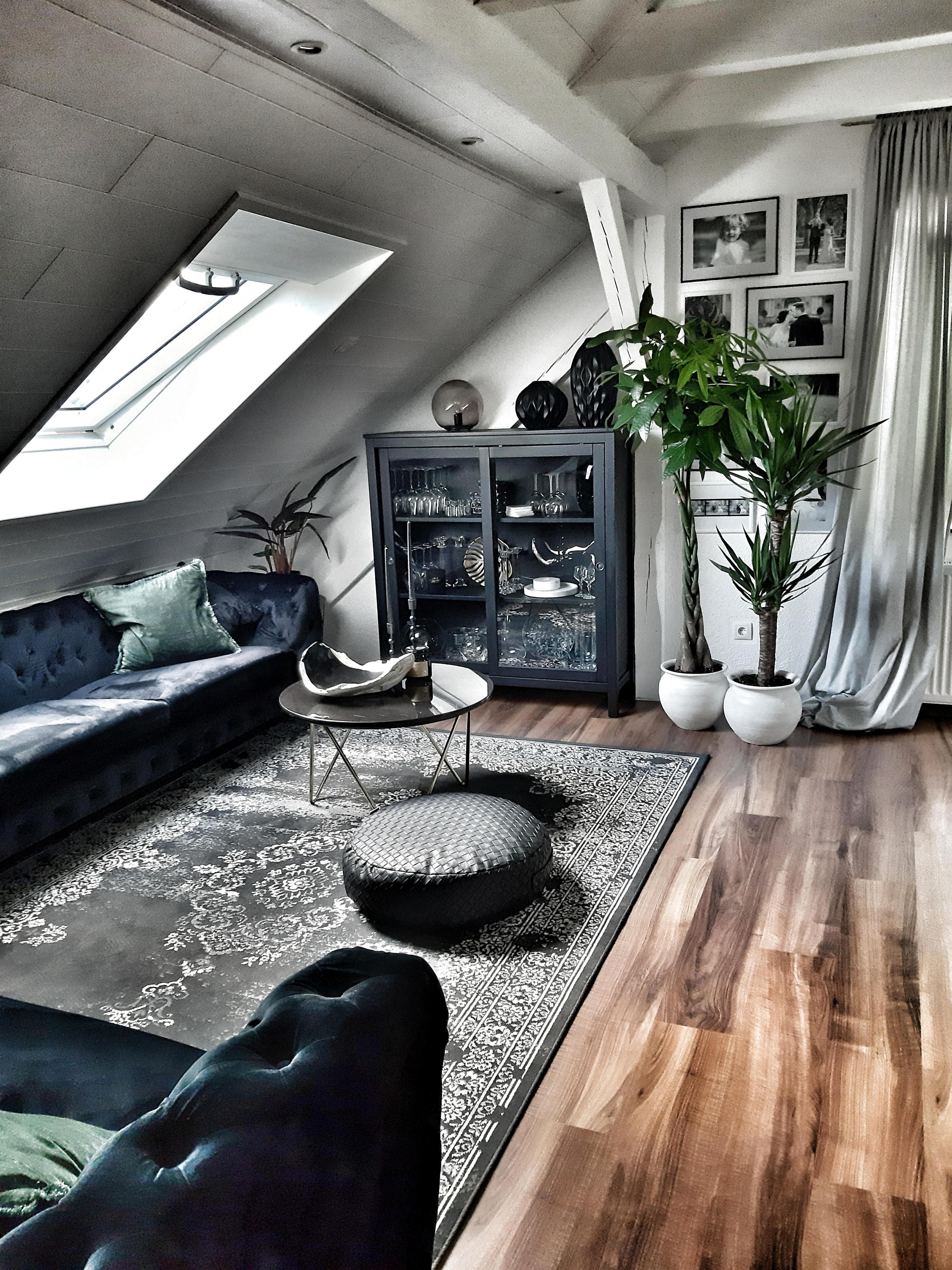 Wohnideen Wohnzimmer Dachgeschoss – Caseconrad von Wohnzimmer Dachgeschoss Gestalten Bild