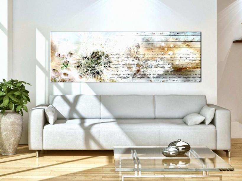 Wohnideen Wohnzimmer Modern Das Beste Von 50 Elegant von Moderne Wandbilder Für Wohnzimmer Bild