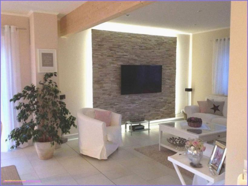 Wohnideen Wohnzimmer Modern Frisch Wandbilder Wohnzimmer von Moderne Wohnideen Wohnzimmer Bild
