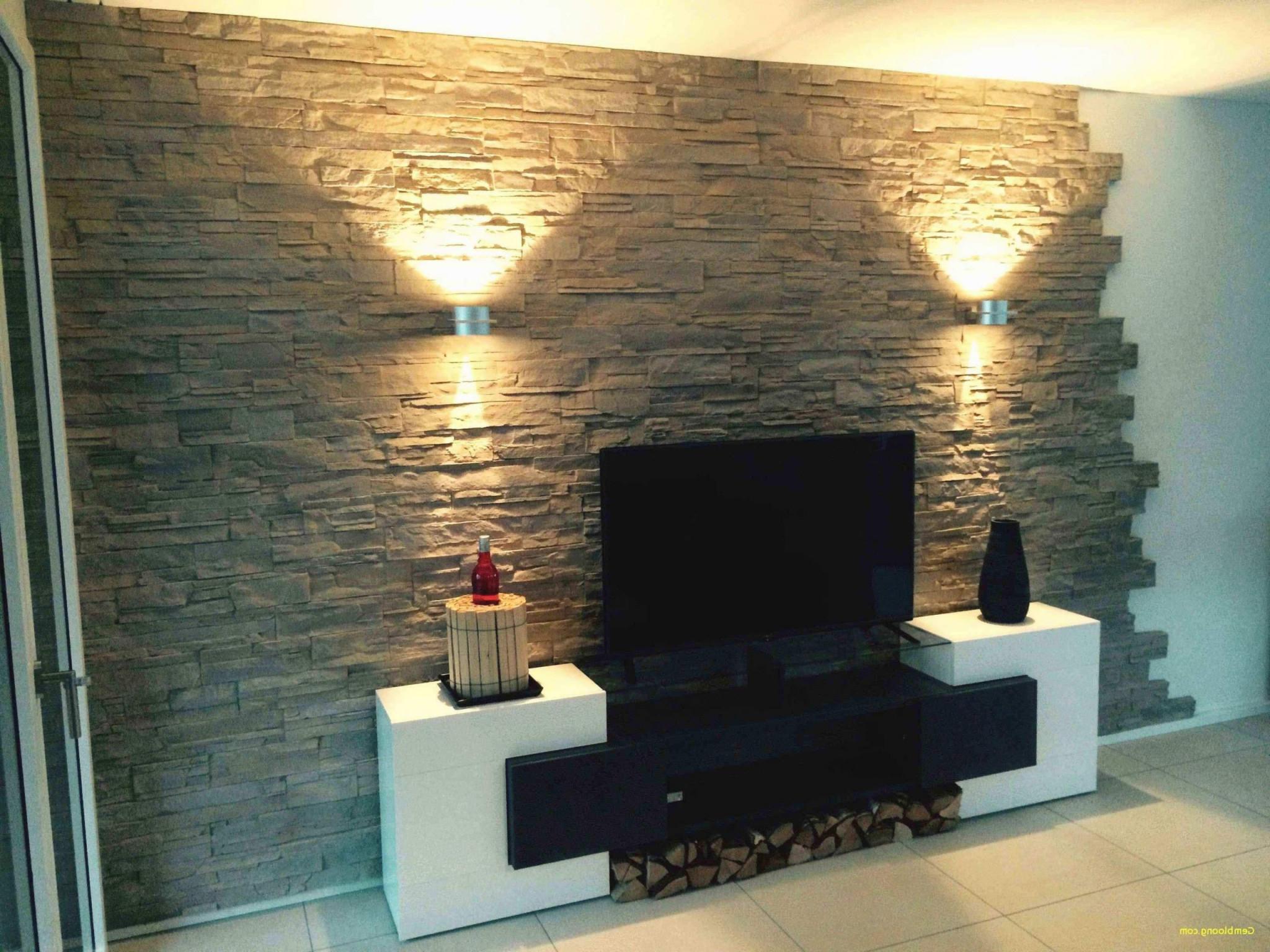 Wohnideen Wohnzimmer Modern Inspirierend Unique Wohnidee von Wohnideen Wohnzimmer Tapeten Bild