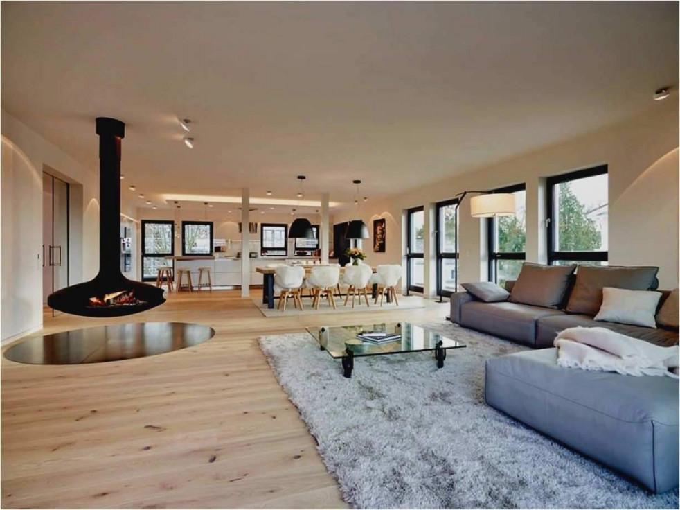 Wohnideen Wohnzimmer Modern Luxus Design Wohnzimmer Angenehm von Moderne Wohnideen Wohnzimmer Bild