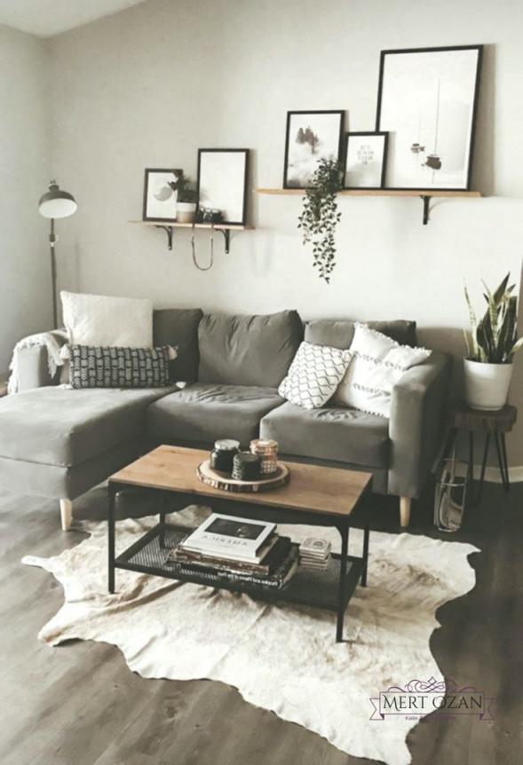 Wohnkultur Kleine Wohnzimmer Designs  Wohnzimmer Designs von Wohnzimmer Ideen Für Kleine Räume Photo