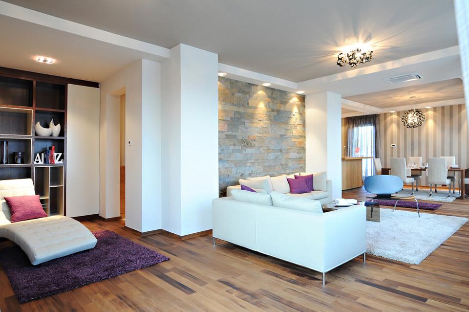 Wohnräume Mit Teppichen Gestalten > Ratgeber Von Giomoebelch von Wohnzimmer Mit Teppich Gestalten Photo