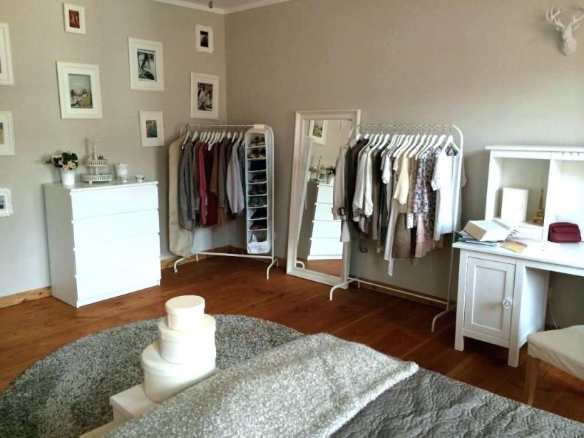 Wohnung Einrichten Mit Ikea  30 Qm Wohnung Einrichten Model von 30 Qm Wohnzimmer Einrichten Photo