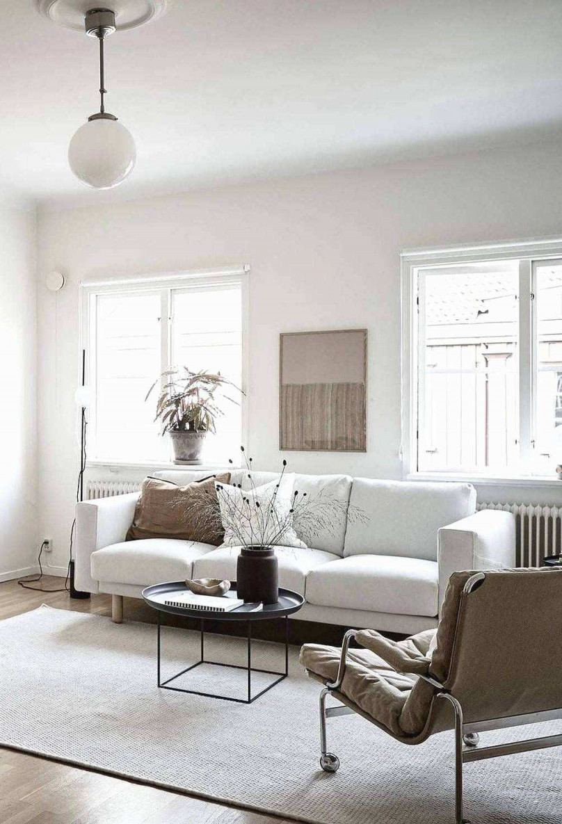 Wohnung Einrichten Tipps Das Beste Von Wohnzimmer Komplett von Wohnung Wohnzimmer Ideen Bild