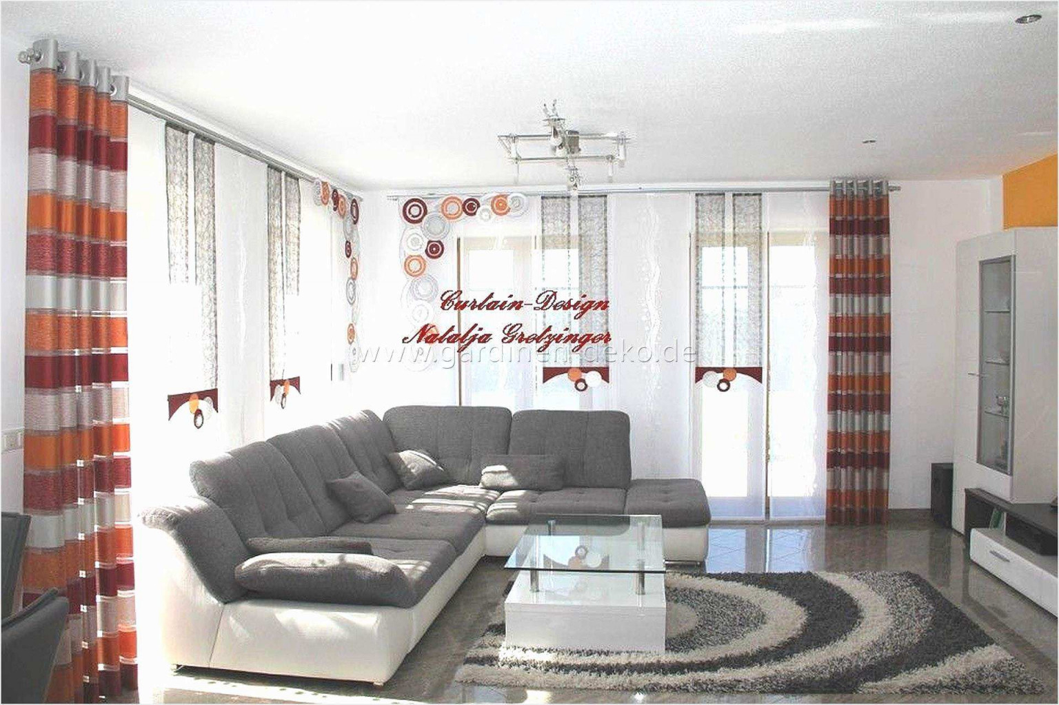 Wohnung Modern Einrichten Das Beste Von Neu Großes von Großes Wohnzimmer Modern Einrichten Photo