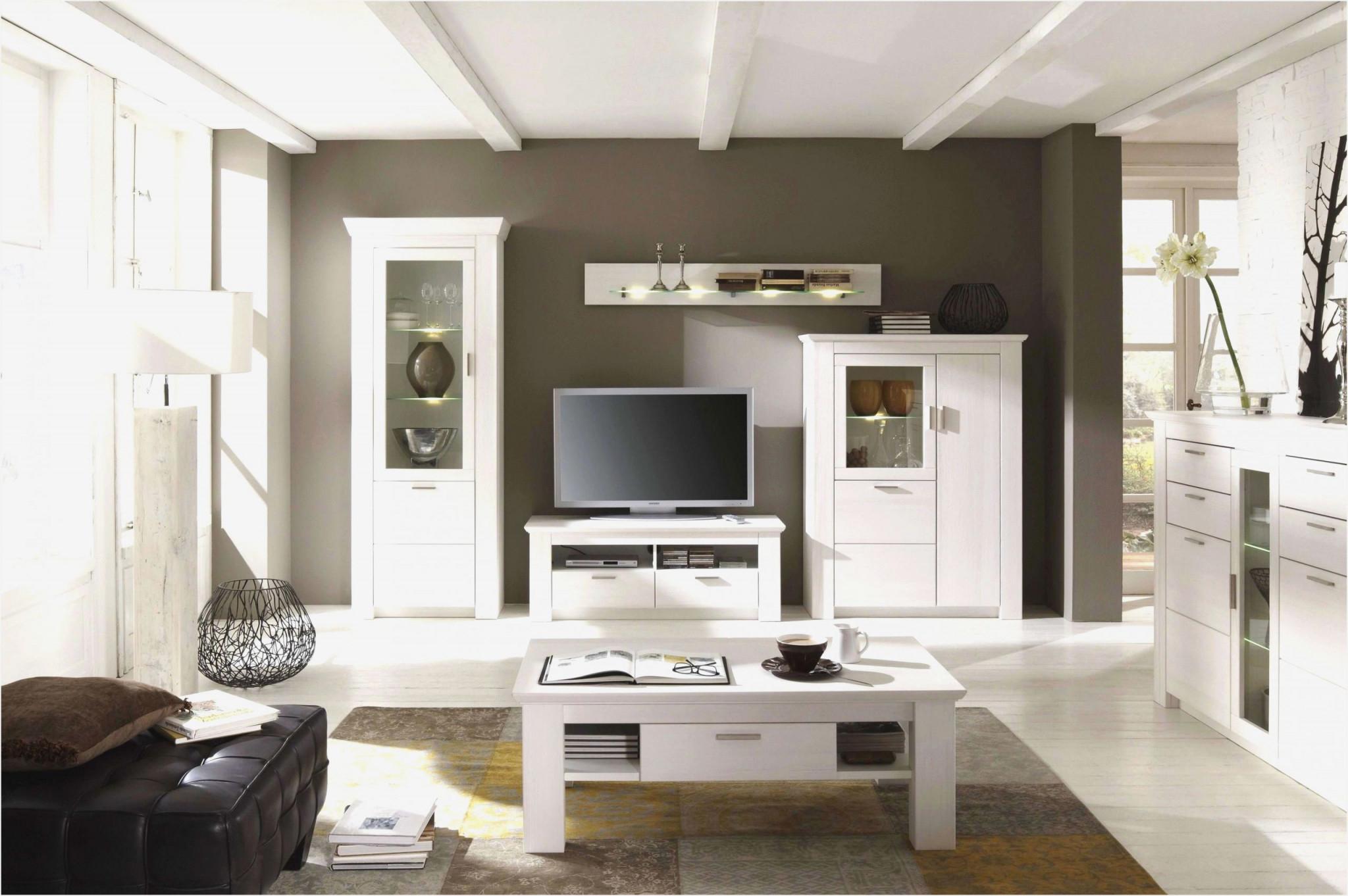 Wohnungseinrichtung Ideen Wohnzimmer  Wohnzimmer von Wohnungseinrichtung Ideen Wohnzimmer Bild