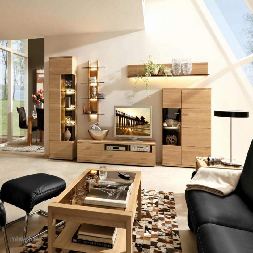 Wohnwand Wohnzimmer Schön Wohnzimmer Wohnwand Frisch von Wohnwand Gestalten Wohnzimmer Photo