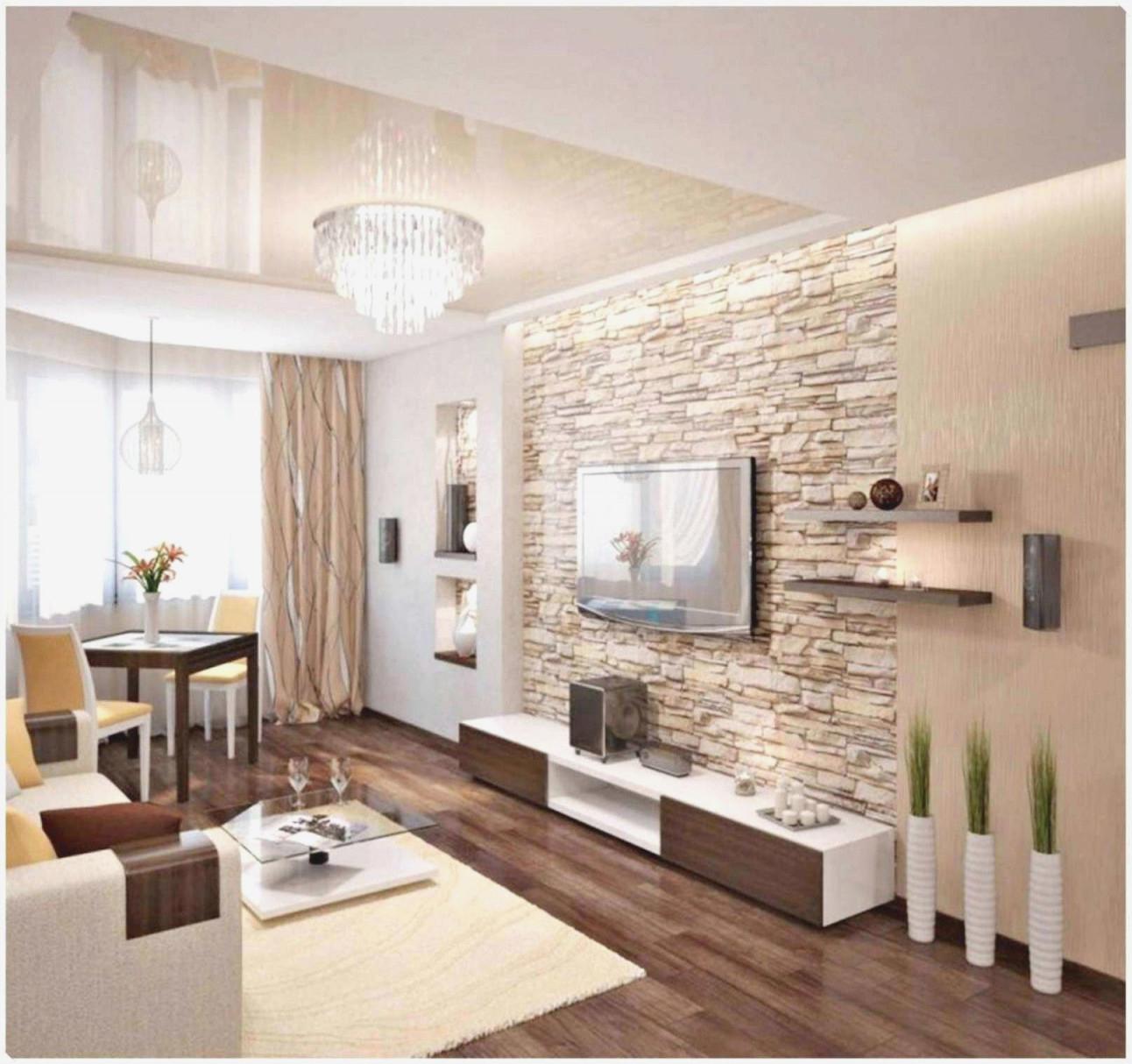 Wohnzimmer 15 Qm Einrichten  Wohnzimmer  Traumhaus von 15 Qm Wohnzimmer Einrichten Photo