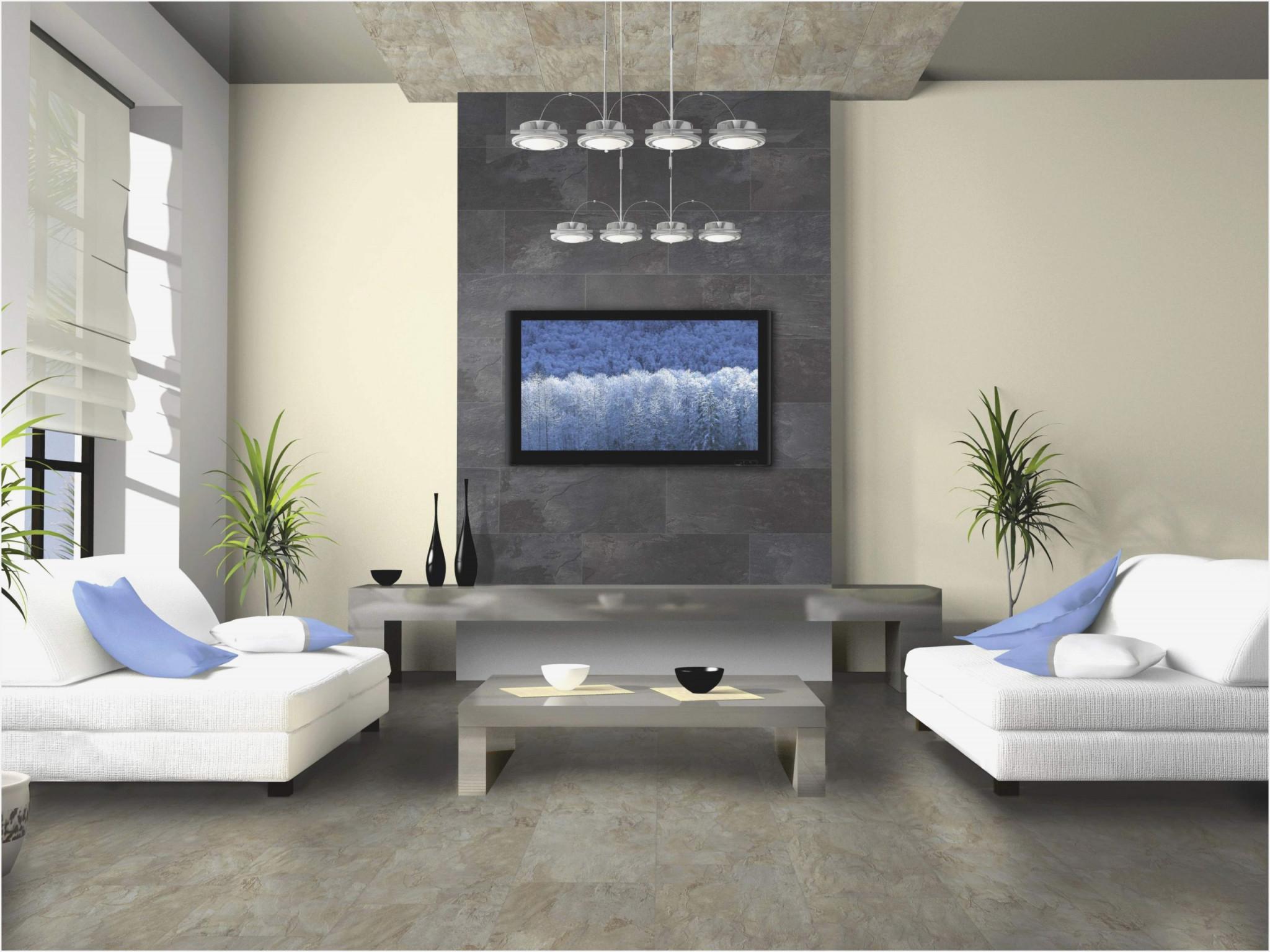 Wohnzimmer 17 Qm Einrichten  Wohnzimmer  Traumhaus von 15 Qm Wohnzimmer Einrichten Bild