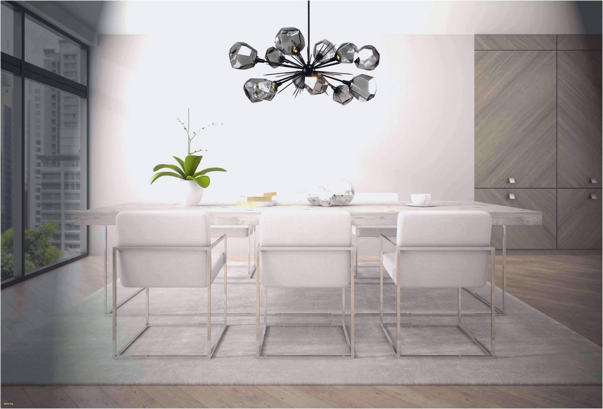 Wohnzimmer Beleuchtung Modern Genial Wohnzimmer Lampe von Wohnzimmer Lampe Über Couchtisch Photo