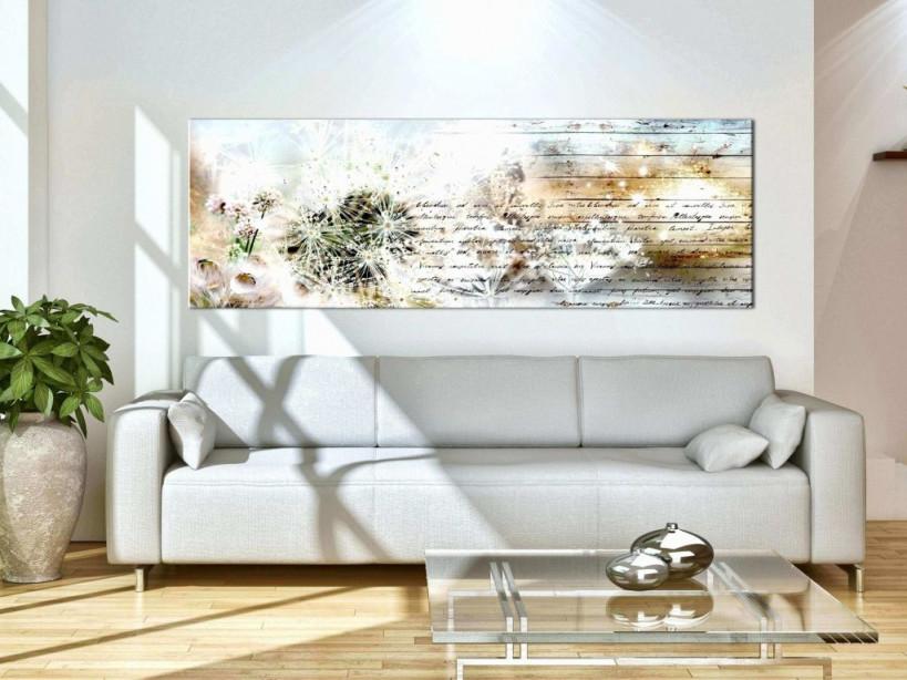 Wohnzimmer Bilder Leinwand Einzigartig 51 Genial Bild Von von Wohnzimmer Bilder Leinwand Bild