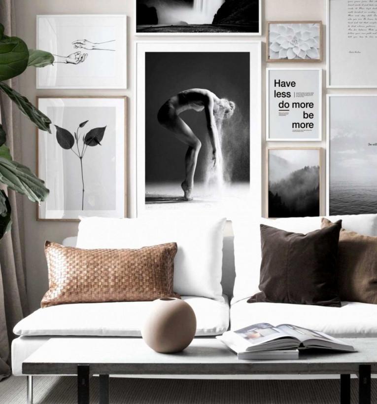 Wohnzimmer Bilder Leinwand Einzigartig Bilder Leinwand Xxl von Wohnzimmer Bilder Xxl Bild