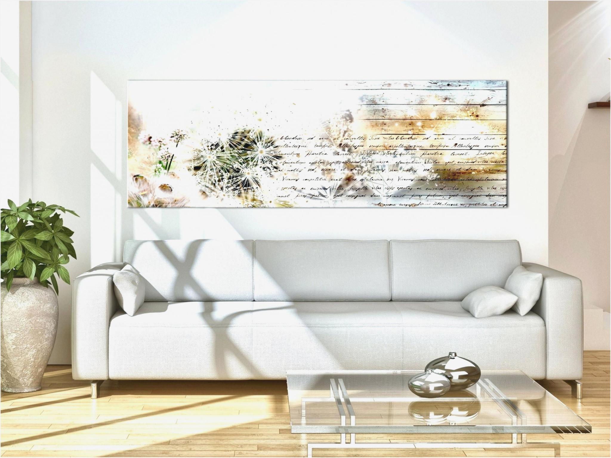 Wohnzimmer Bilder Mehrteilig Günstig  Wohnzimmer von Bilder Wohnzimmer Mehrteilig Photo