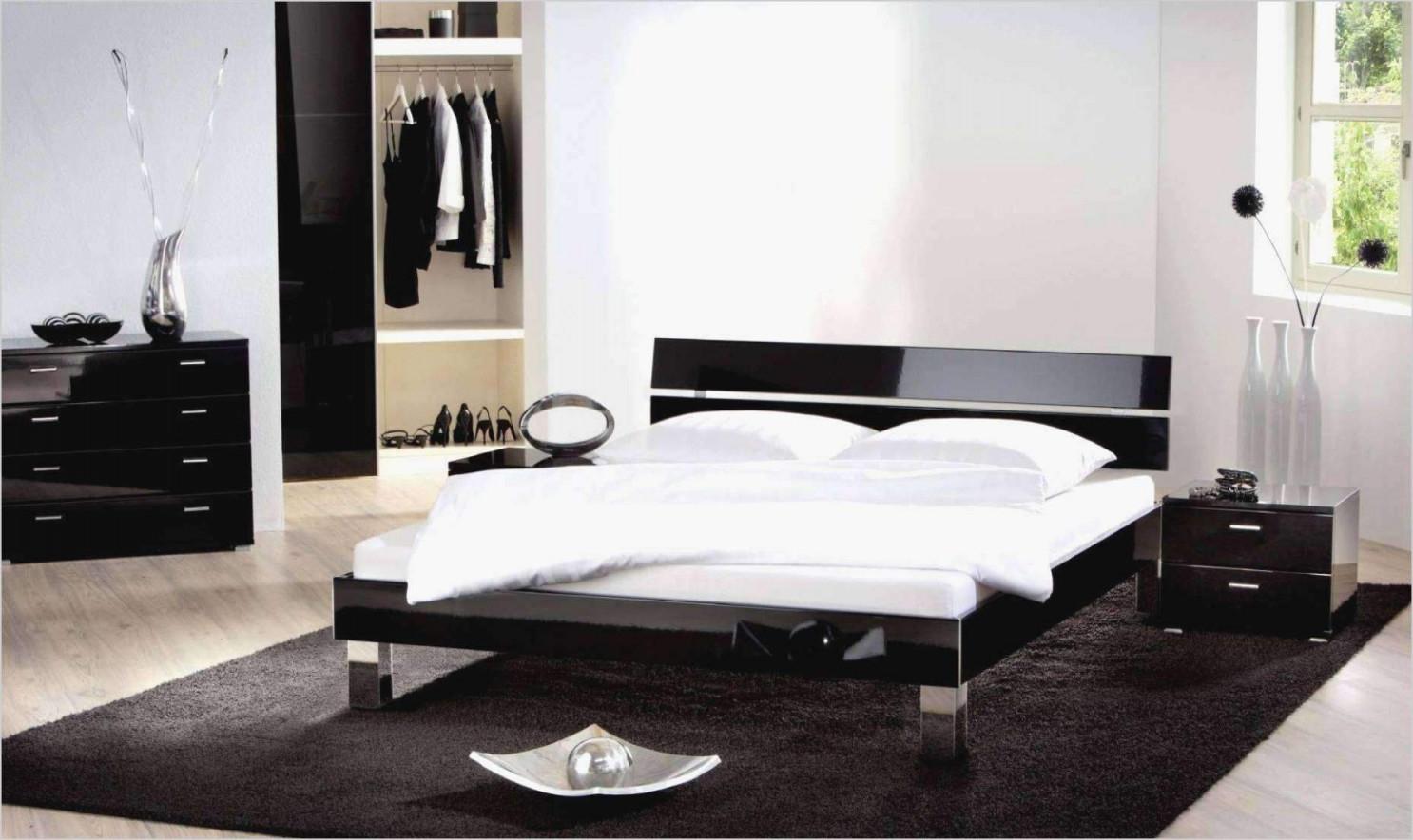 Wohnzimmer Bilder Xxl Das Beste Von 37 Frisch Xxl Lutz von Wohnzimmer Lampe Xxl Lutz Photo