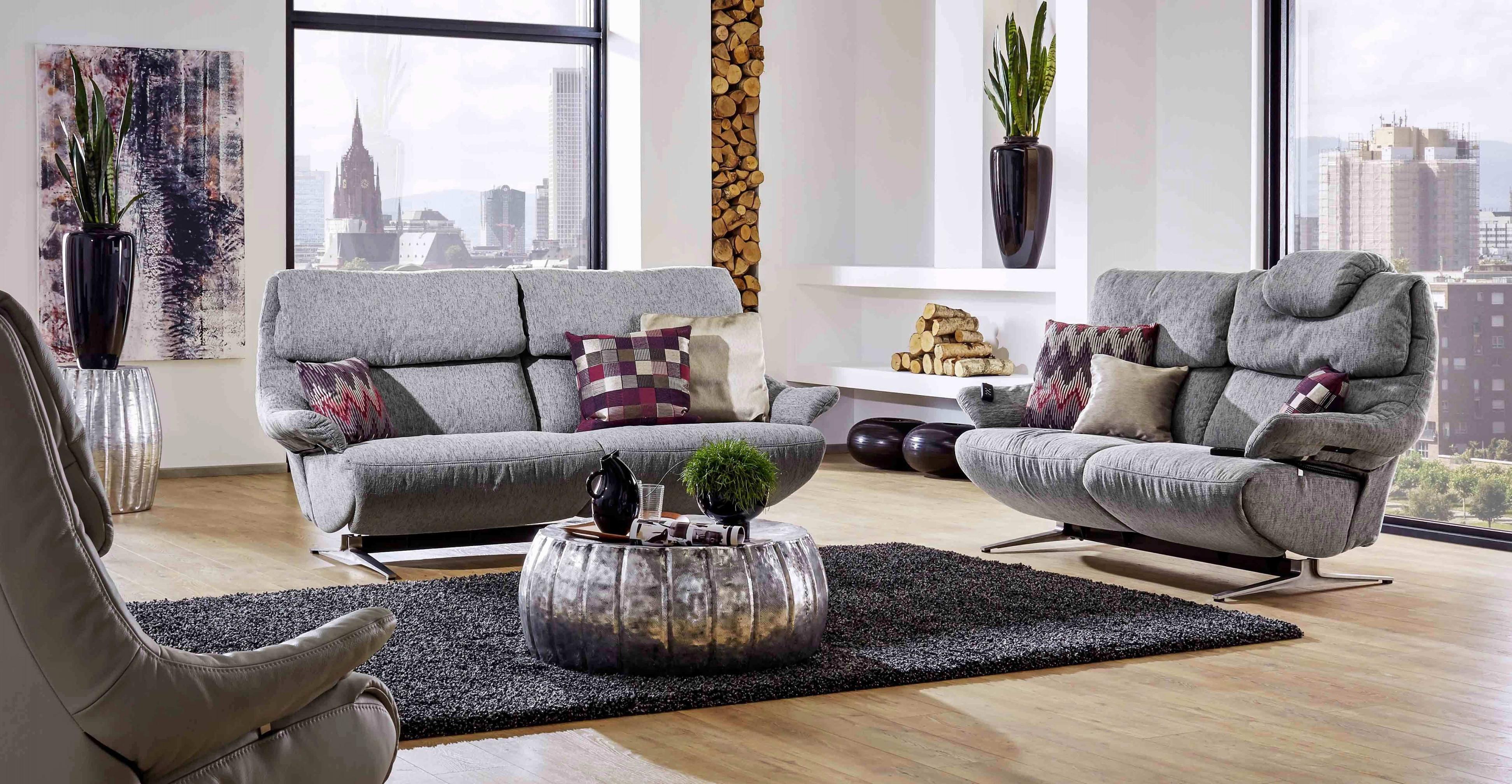 Wohnzimmer Blau Grau Frisch Wohnzimmer Dunkelgraue Couch von Wohnzimmer Ideen Blau Bild