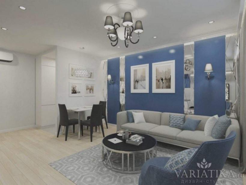 Wohnzimmer Blau Grau Luxus Wohnzimmer Blau Grau Ideen Der von Wohnzimmer Ideen Blau Photo