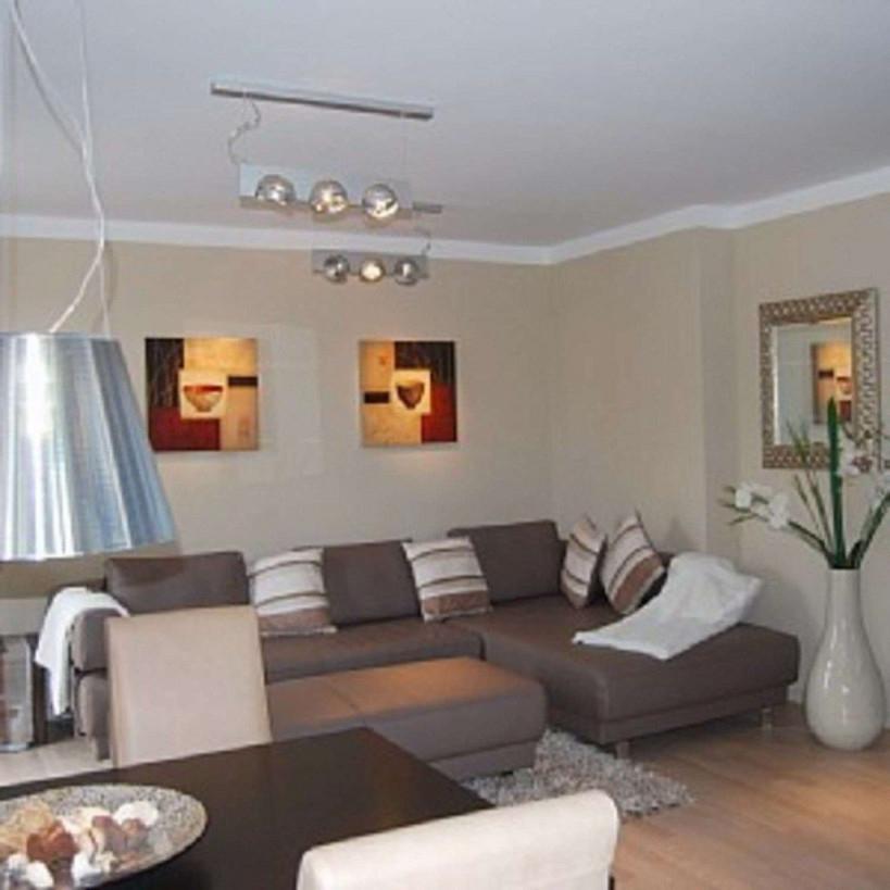 Wohnzimmer Braun Beige Blau Grau Neu Ideen Farbgestaltung von Wohnzimmer Ideen Braun Bild