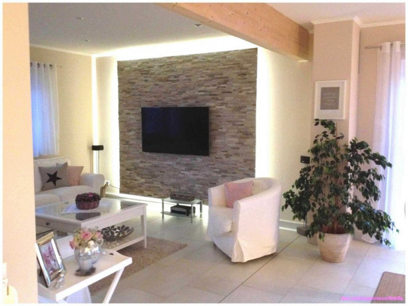 Wohnzimmer Braun Grau Neu Wohnzimmer Gestalten Grau Schön 40 von Wohnzimmer Braun Grau Gestalten Bild
