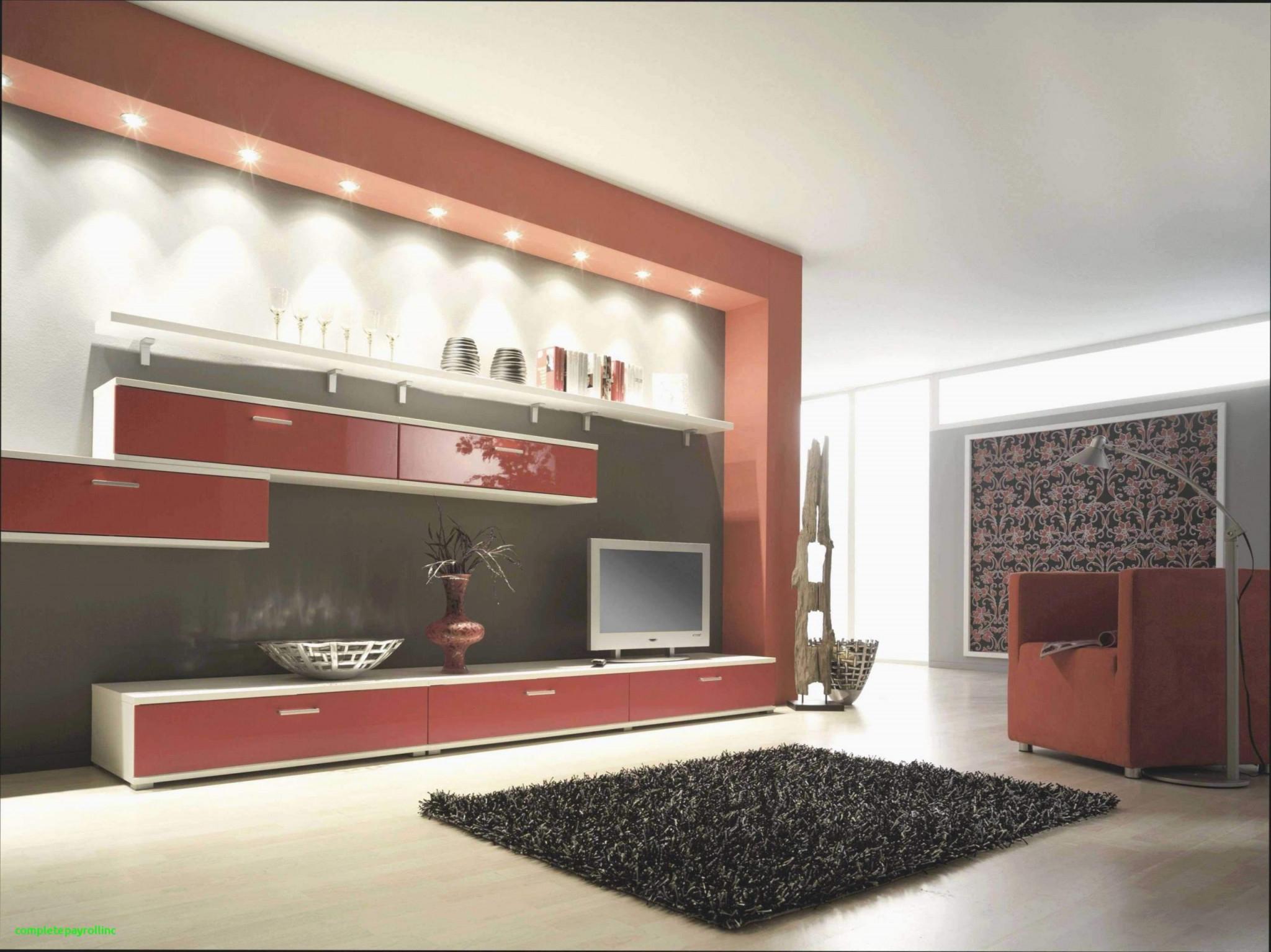 Wohnzimmer Decke Gestalten Das Beste Von 37 Einzigartig Von von Wohnzimmer Decken Gestalten Photo