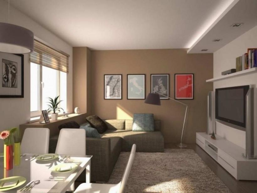 Wohnzimmer Decken Gestalten Schön Wohnzimmer Decken von Wohnzimmer Decken Gestalten Photo
