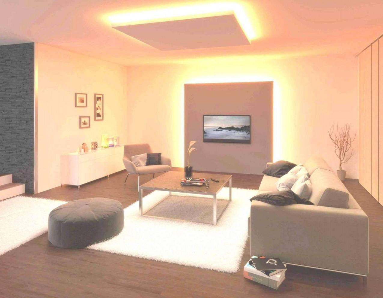 Wohnzimmer Decken Luxus Wohnzimmer Decken Dekoration Reizend von Decken Deko Wohnzimmer Photo