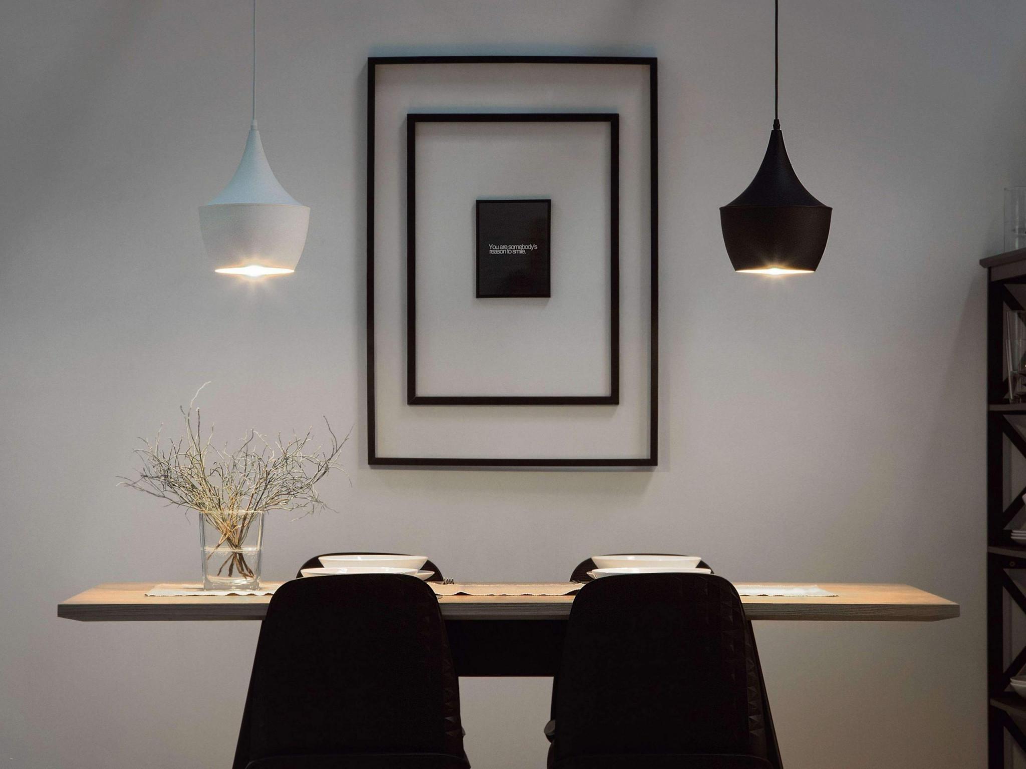 Wohnzimmer Deckenlampen Hängend Luxus Wohnzimmerlampen von Deckenlampe Hängend Wohnzimmer Photo