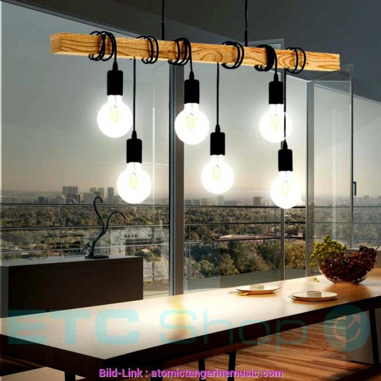 Wohnzimmer Deckenlampen Hängend Schön Beleuchtung Kuche von Deckenlampe Hängend Wohnzimmer Photo