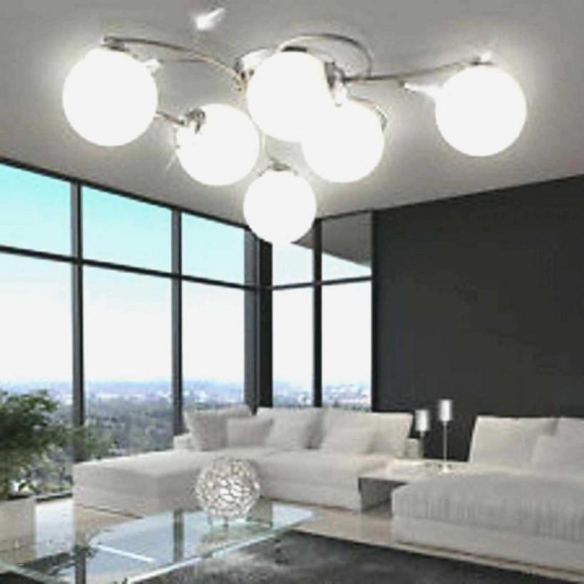 Wohnzimmer Deckenleuchte Modern Frisch Neu Wohnzimmer Lampe von Deckenleuchte Modern Wohnzimmer Bild