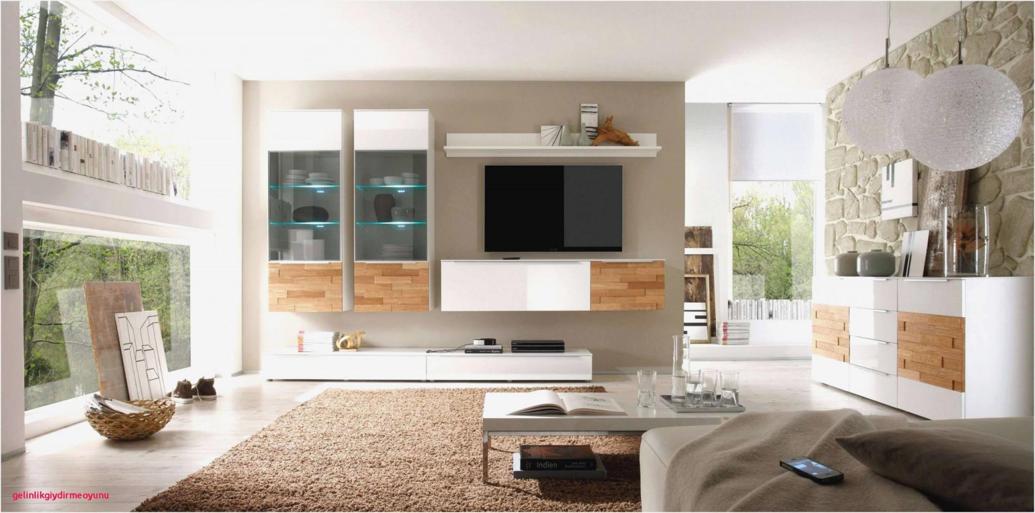 Wohnzimmer Deko Ideen Holz  Wohnzimmer  Traumhaus von Wohnzimmer Ideen Holz Photo