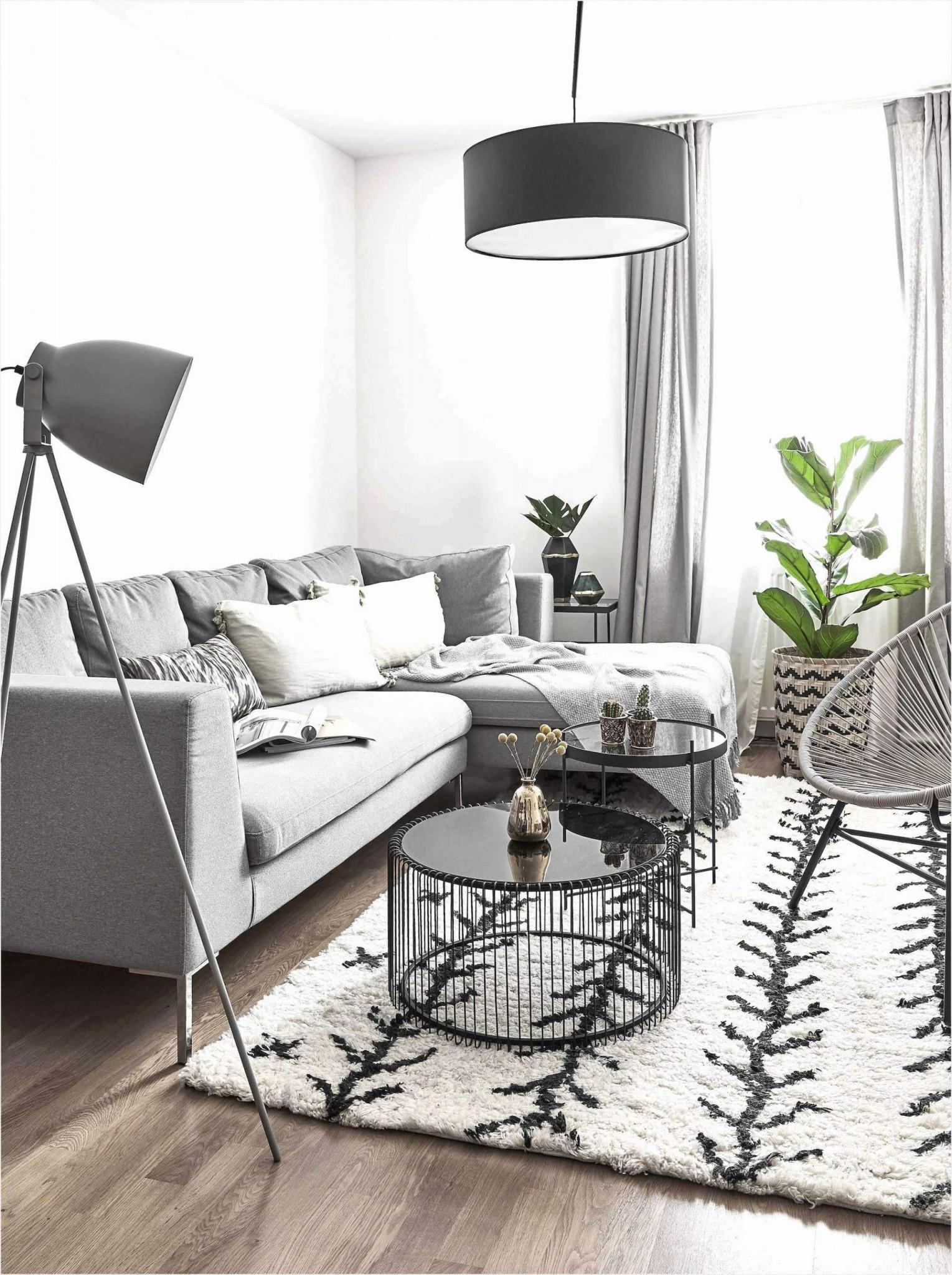 Wohnzimmer Deko Selber Machen Elegant 50 Schön Deko Ideen von Deko Idee Wohnzimmer Bild
