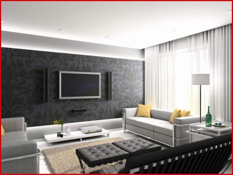 Wohnzimmer Deko Wand Inspirierend Deko Wand Wohnzimmer Luxus von Wohnzimmer Deko Wand Photo