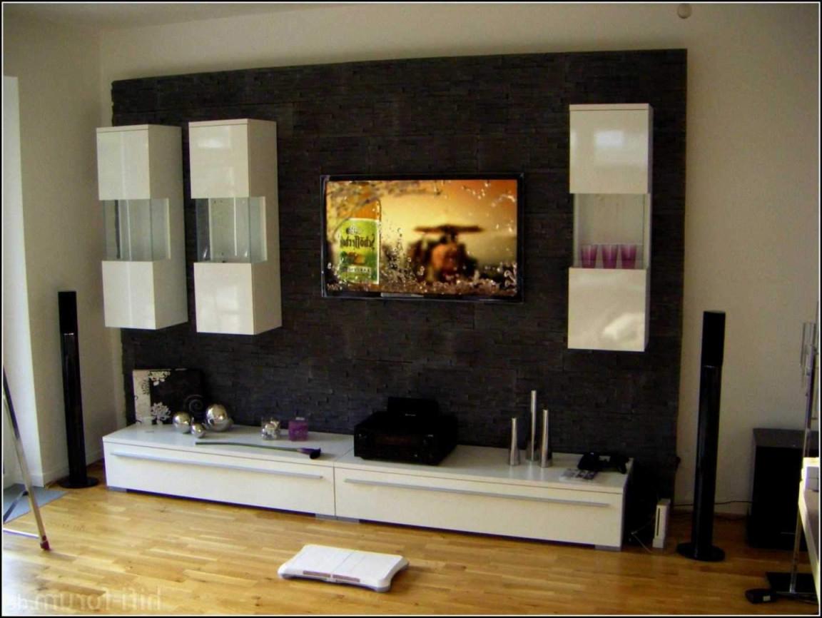 Wohnzimmer Deko Wand Luxus 40 Tolle Von Dekoideen Wohnzimmer von Deko Für Wand Wohnzimmer Photo